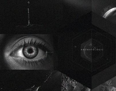 Aromatologic - Music & Sound Design