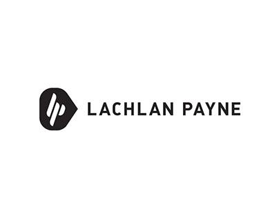 Lachlan Payne Identity