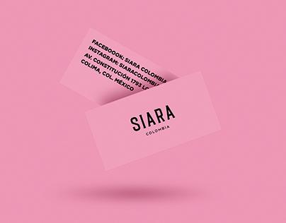 SIARA