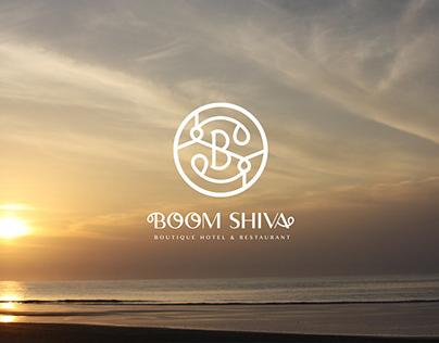 Boom Shiva Boutique Hotel & Restaurant