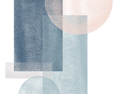 Textured Interior posters
