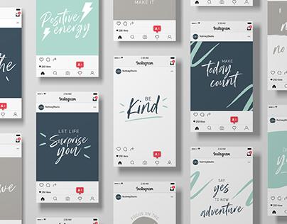 Nutmug Studio Rebrand