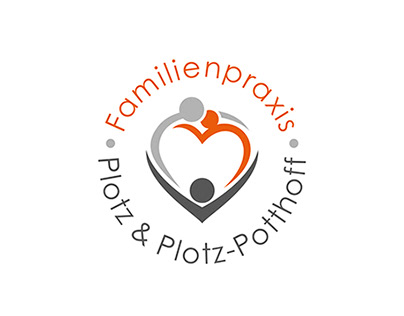 Logo for PP