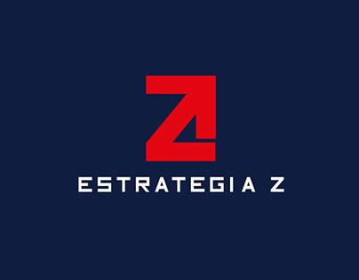 Branding Estrategia Z