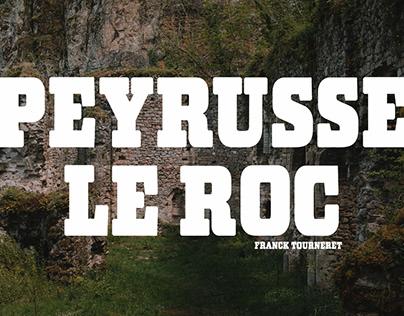 Peyrusse-le-Roc