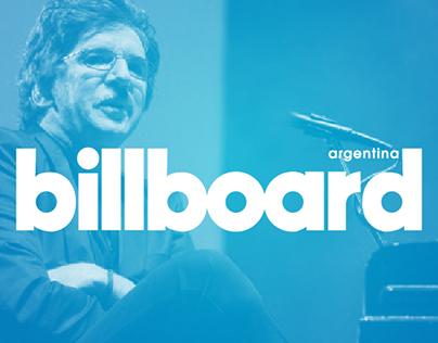 Billboard (Argentina)