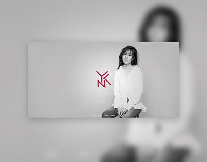 YNK Entertainment