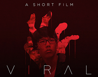 VIRAL - A SHORT FILM