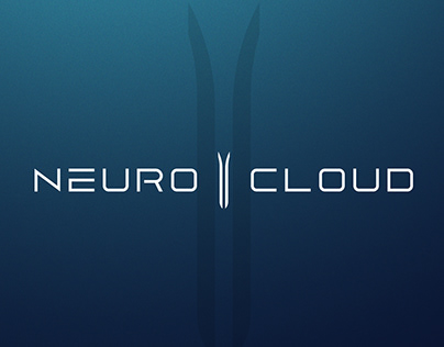 Neuro Cloud - blockchain/AI/deep learning/rendering