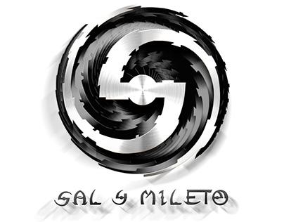 Imagen Sal y Mileto
