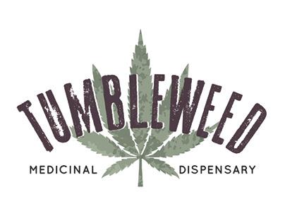 Tumbleweed Branding Guideline