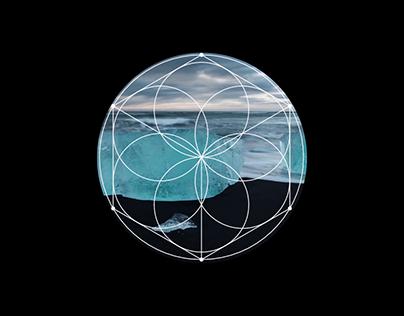 Odnono sacred geometry
