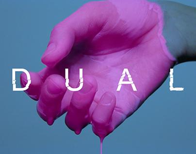 Moonwater EP - Dual