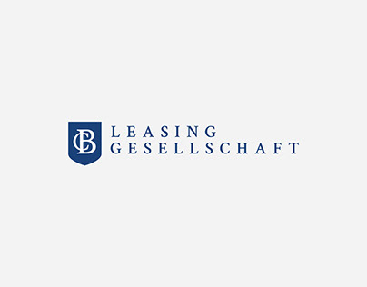 CB-Leasing Gesellschaft