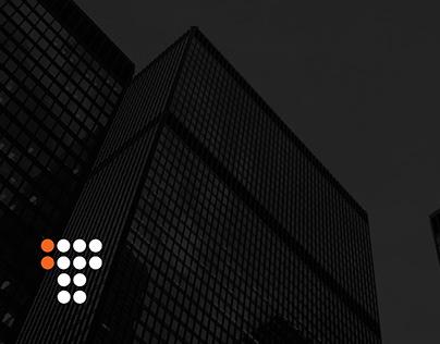 Hromadske.tv - redesign concept   news portal