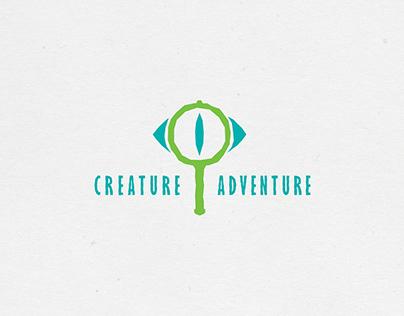 Creature Adventure