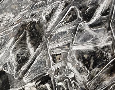 Baltimore Ice