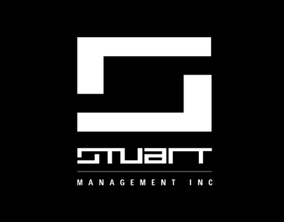 Stuart Management Inc App