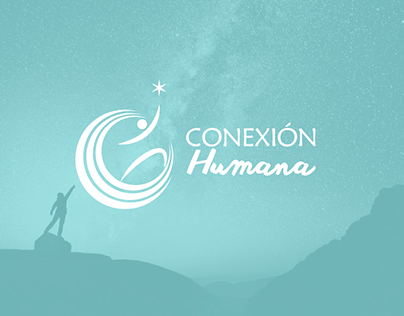 Conexión Humana