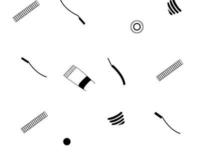 Pattern , Illustration