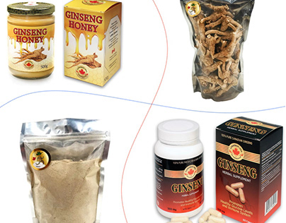 Scoop On Ginseng That You Need To Know
