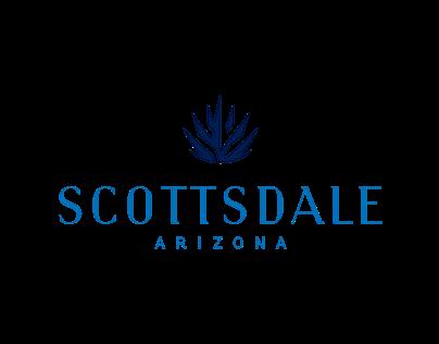 Brand Strategy & Identity | Experience Scottsdale