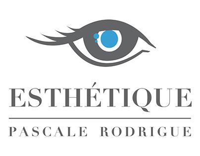 Esthétique Pascale Rodrigue