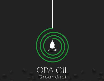 Opa Oil
