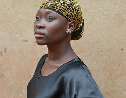 THE SPIRIT OF UGANDA_Photography by Marcy Castelgrande