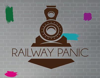 Railway Panic (2018)