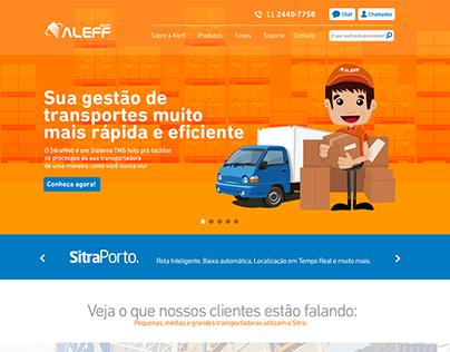 Aleff