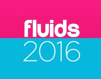 Mompozt Fluids Reel 2016