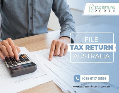 Know The Deductions You Can Claim In Tax Return Perth
