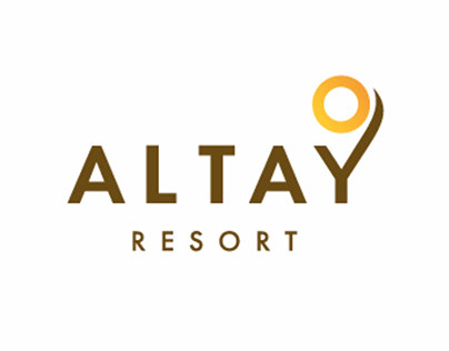 ALTAY RESORT | Commercial