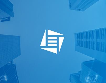 GenWealth Capital Branding