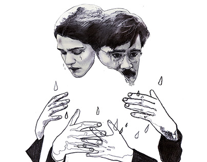 movie - the lobster
