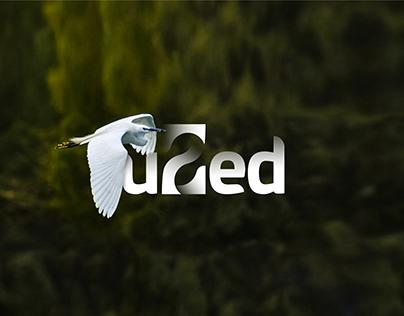 IT Recycling company | uZed