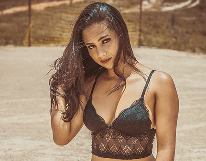 Nayara Rafaela   Sensual 2018 - BRAZIL