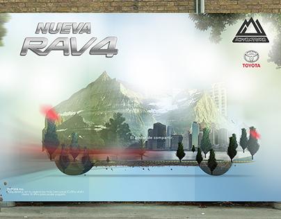 RAV2018
