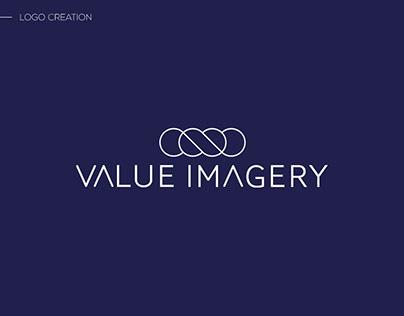 Value Imagery Logo Creation