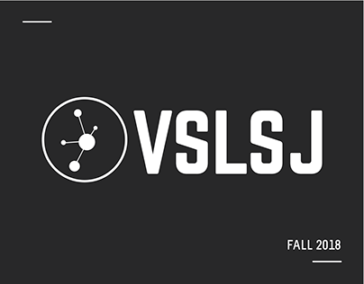 Vancouver Student Literary Science Journal - Fall 2018