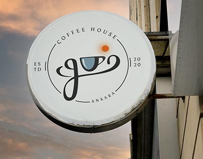 Gün Coffee House
