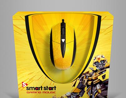 Smart Start - Gaming