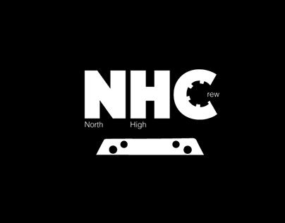 NHC - Subconsciente abierto