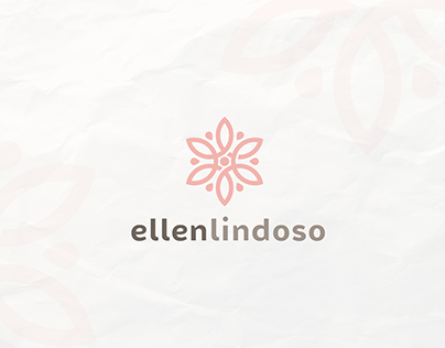 Ellen Lindoso