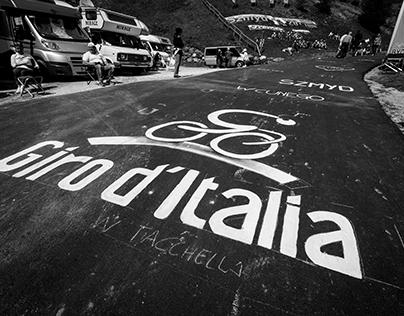 2012 Giro d'Italia