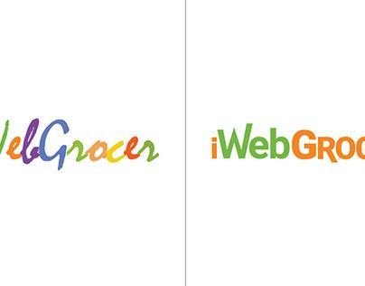 iWebGrocer Rebrand