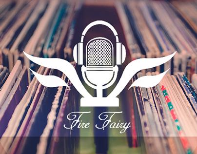 Fire Fairy Records