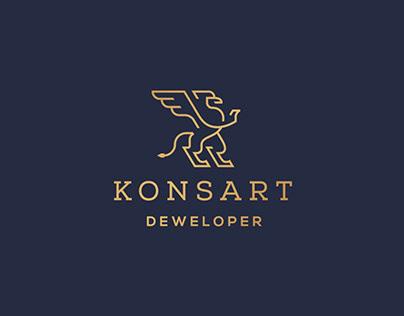 Konsart