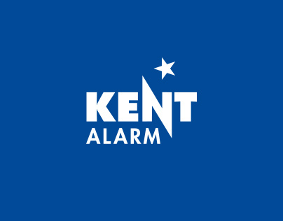 Kent Alarm – Security and Alarm Systems